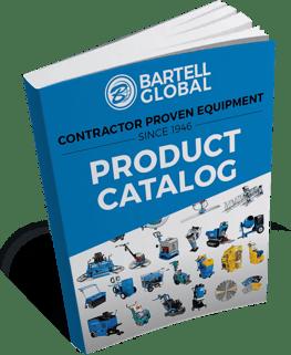 1054-ProductCatalog4