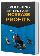 5-Polishing-Tips-To-Increase-Profits.png