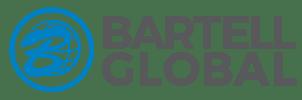 BG-Corporate-Circle-B-Horizontal-1 Logo