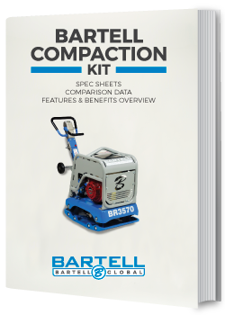 Compaction-Kit-Ebook-Cover.png