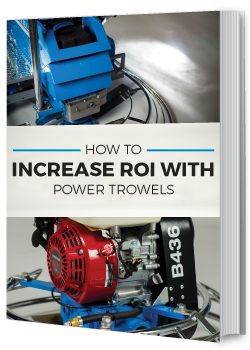 Increase-ROI-With-Power-Trowels-Ebook.png