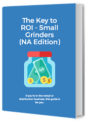 Key-to-small-grinder-cover.png