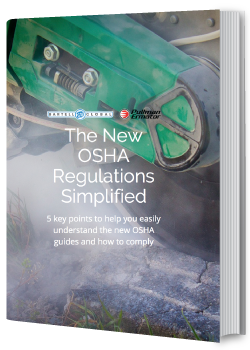 OSHA-Regs-Simplified-Ebook.png