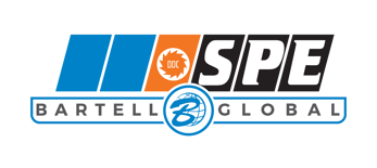 SPE Contracting Logo.png