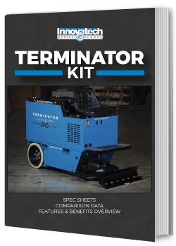Terminator-kit-Cover.png